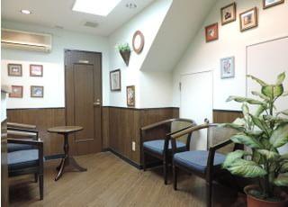 大木歯科医院