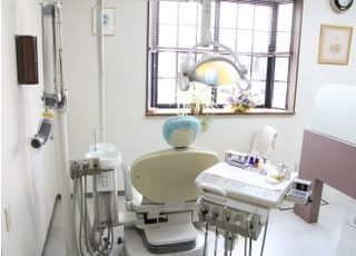 かとう歯科医院歯周病2