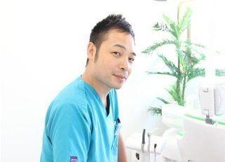 医療法人 Ohana会 スマイル歯科クリニック