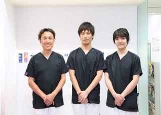 芝大門歯科クリニック治療品質に対する取り組み1