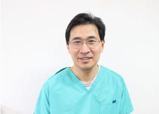 ひかる歯科医院_市波 仙光