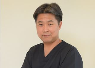 横山歯科医院_池本 隆司