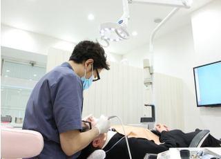 医療法人一艇会かわぐち歯科・矯正歯科_患者さま第一!頼りがいのある歯科医院を目指して