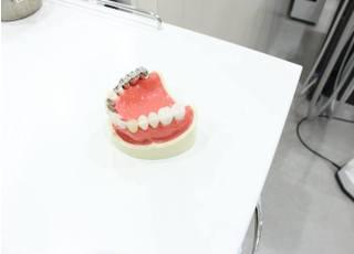 医療法人一艇会かわぐち歯科・矯正歯科_お口の健康をお守りいたします