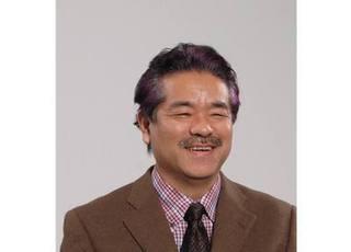 井上秀人歯科インプラントクリニック_井上 秀人