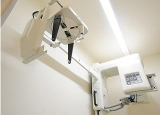 いのうえ歯科医院_より専門的な知識と技術を生かした歯科医療をご提供するために