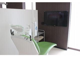 なかひろ歯科クリニック3