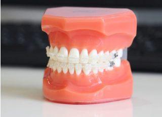 こんどう矯正歯科_矯正歯科1