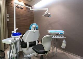 ドリーム歯科クリニックPlus