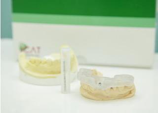 青野歯科医院_インプラントに対する取り組み