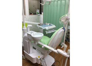 石田歯科クリニック_口腔外科4