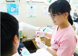 石田歯科クリニック_歯周病1