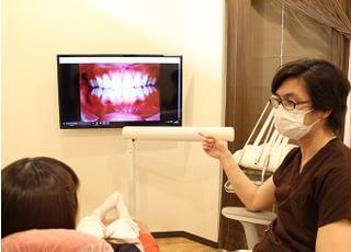 日本大通マリブ歯科_患者さまの多様な診療ニーズへの的確な対応