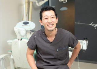 さとう歯科口腔外科クリニック_先生の専門性・人柄2