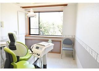 いずみ歯科医院