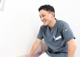 山田歯科クリニック_子連れ配慮3