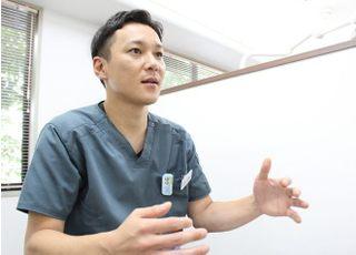山田歯科クリニック_治療方針1