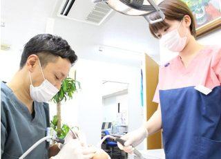 山田歯科クリニック_小児歯科3