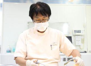 すぎもと歯科_歯周病3