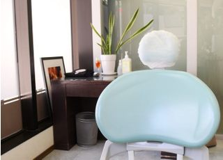 上野歯科クリニック_治療方針1