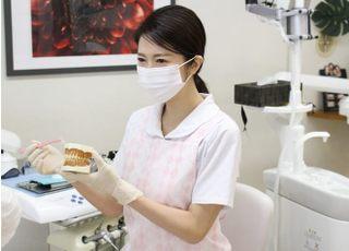 上野歯科クリニック_虫歯2