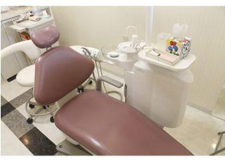 やすま歯科クリニック