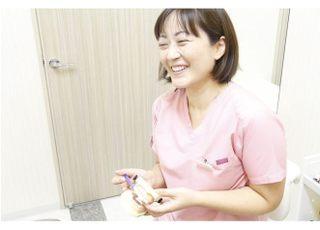 やすま歯科クリニック_歯周病1
