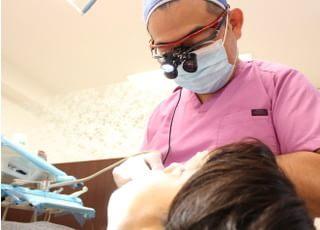 そえだ歯科クリニック_入れ歯・義歯3