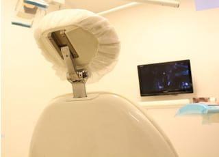 そえだ歯科クリニック_治療の事前説明3