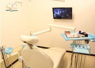 そえだ歯科クリニック_痛みへの配慮4