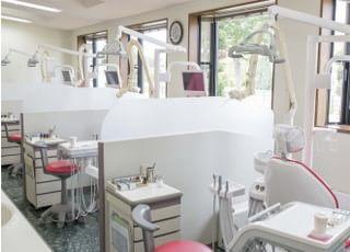 いしくろ歯科医院