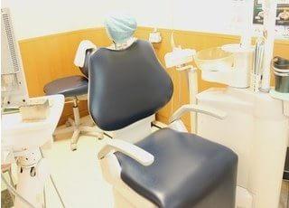 こんどう歯科医院