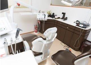 こたに歯科クリニック