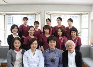 坂口歯科医院_治療方針1