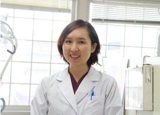坂口歯科医院_小児歯科3
