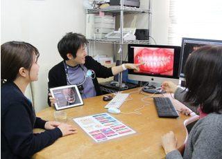 坂口歯科医院_被せ物・詰め物4