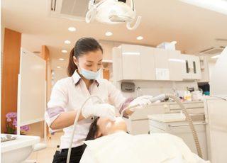 なんごうや歯科医院_予防歯科3
