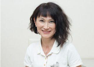 なんごうや歯科医院_南郷谷 香利