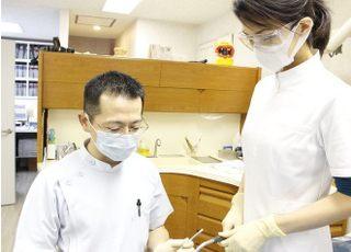松村歯科医院(元町駅)_つめ物・かぶせ物4