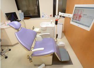 新宿スワン歯科・矯正歯科