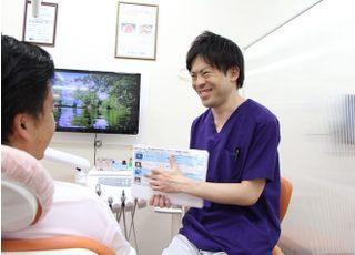 アツギトレリス歯科_治療方針1