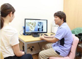 かねもと歯科クリニック_治療方針1
