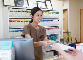 かねもと歯科クリニック_ホワイトニング3
