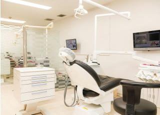 さくら歯科 豊中院