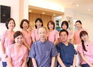志賀歯科医院