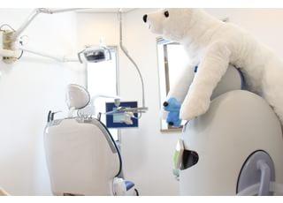 志賀歯科医院2