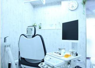 小宮歯科医院_お子さまのお口の中の健康を守るための取り組み