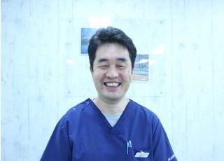 小宮歯科医院_小宮 玄二