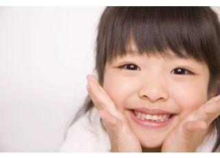 さいとう歯科医院_小児歯科4