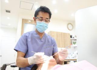 みなみ歯科クリニック